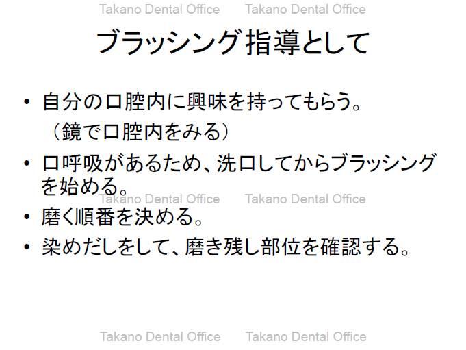 20120328193900643.jpg